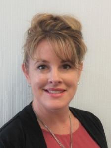 Shape life insurance Haley Atkins