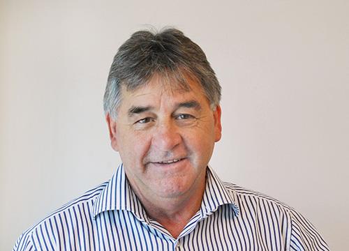 Shape life insurance Mike Jensen