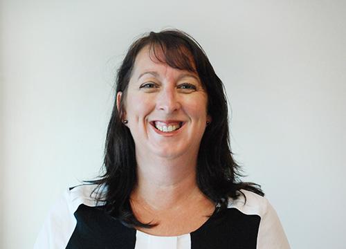 Shape life insurance Nicola Lewis