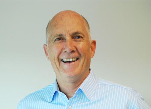 Shape life insurance Tim Ormsby